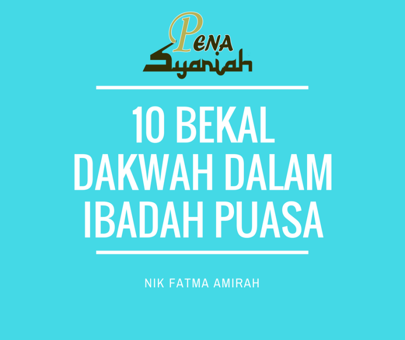 10 BEK
