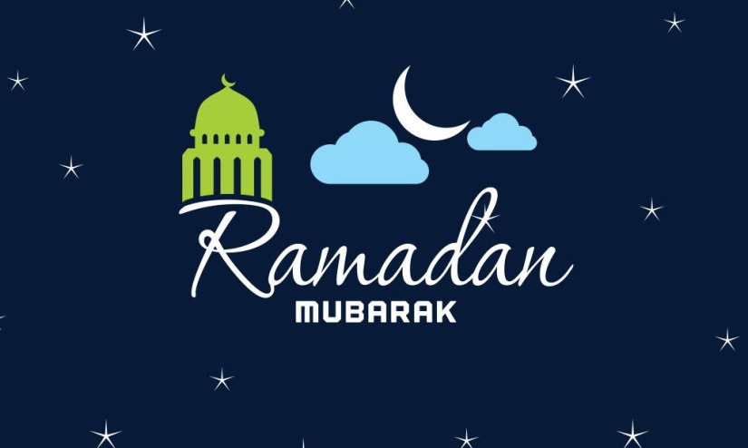 fakta-ramadhan.jpg